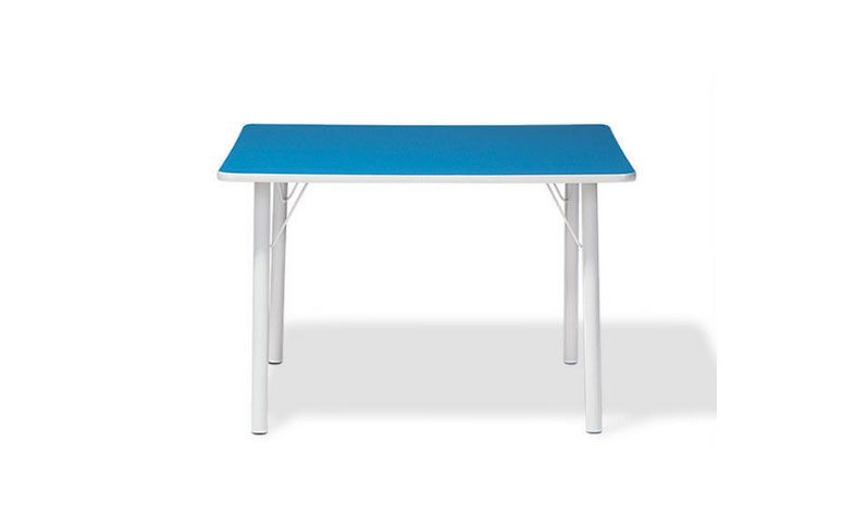 Mesa child macuco for R $ 289.00 in Oppa