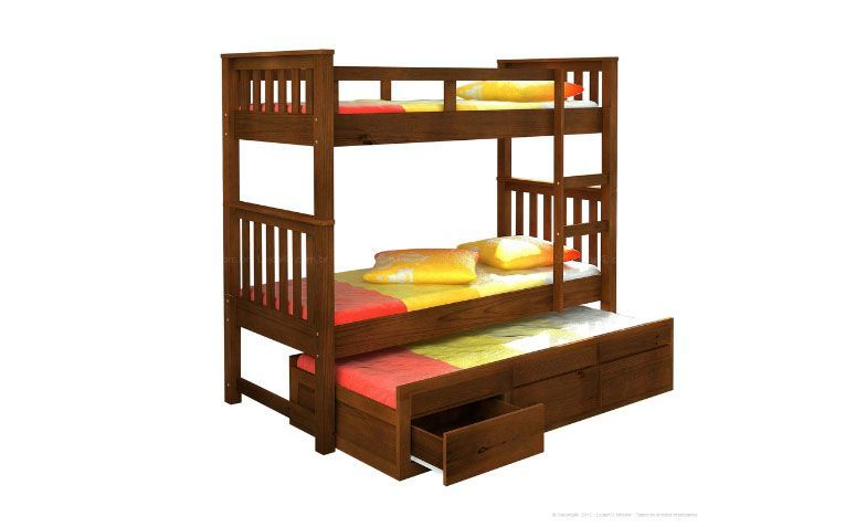 Treliche 3 drawers for $ 1283.20 in KD Shops