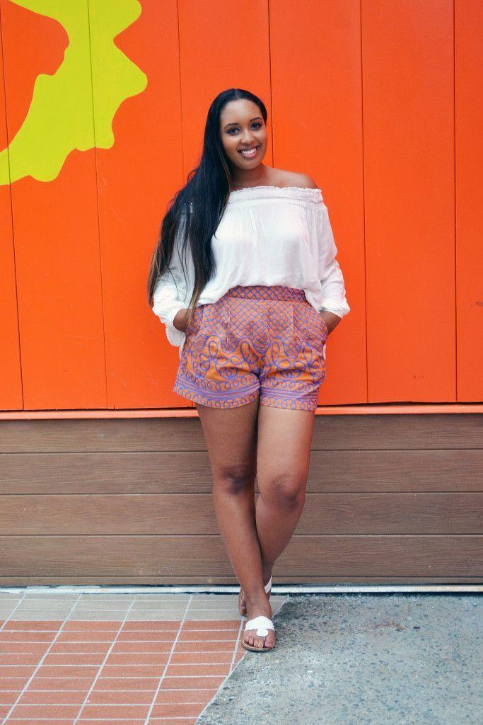 "Foto: Reprodução / <a href=""http://www.fromnubiana.com/independence-day-ootd/"" target=""_blank"">From Nubiana</a>"