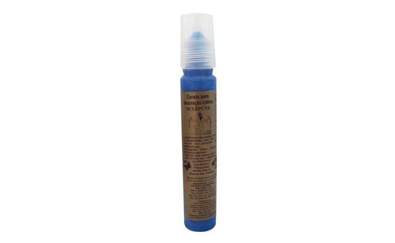 マジックショップ化粧品で親密な装飾EclépcyaR $ 9.50のためのペン