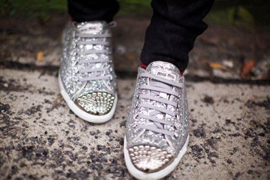 G 10 sapatos que toda mulher deve ter