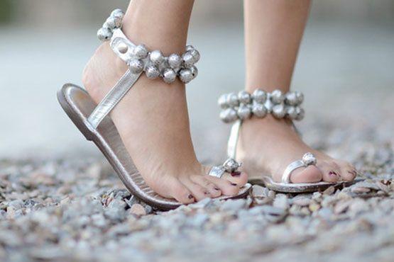 H 10 sapatos que toda mulher deve ter