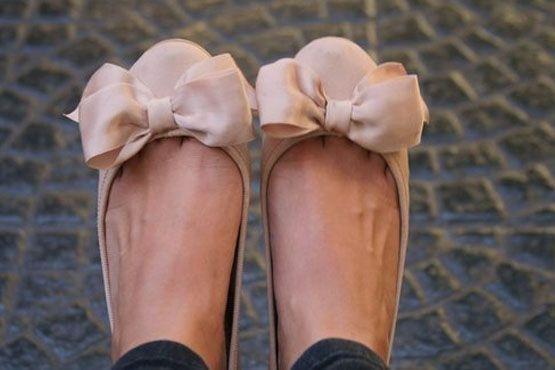 I 10 sapatos que toda mulher deve ter