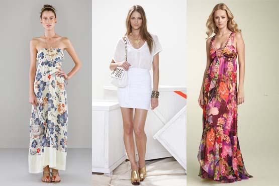 ano novo 2012 10 Dicas de moda Réveillon 2012