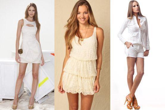 ano novo 2012 11 Dicas de moda Réveillon 2012