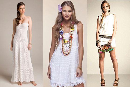 ano novo 2012 2 Dicas de moda Réveillon 2012