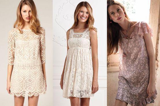 ano novo 2012 5 Dicas de moda Réveillon 2012