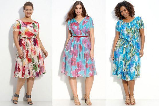 ano novo 2012 6 Dicas de moda Réveillon 2012
