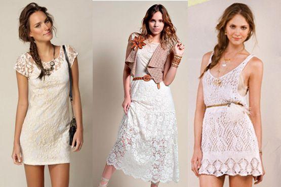 ano novo 2012 7 Dicas de moda Réveillon 2012