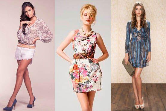 ano novo 2012 8 Dicas de moda Réveillon 2012