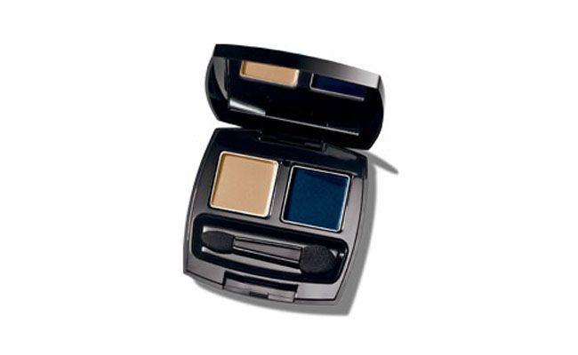 """<p>Avon Ultra Color Sombra para Olhos Duo por R$19,99 na loja <a href=""""http://www.belezaflor.com.br/marcas/avon/avon-ultra-color-sombra-para-olhos-duo"""" target=""""blank_"""">Beleza Flor</a> ou com revendedoras</p>"""