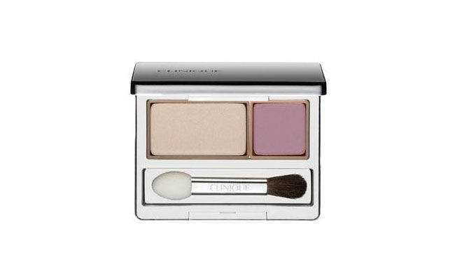 "<p>Clinique Colour Surge Eyeshadow Duo por R$119,90 na <a href=""http://www.thebeautybox.com.br/sombra-em-po-clinique-colour-surge-eye-shadow-duo.htm"" target=""blank_"">the Beauty Box</a></p>"