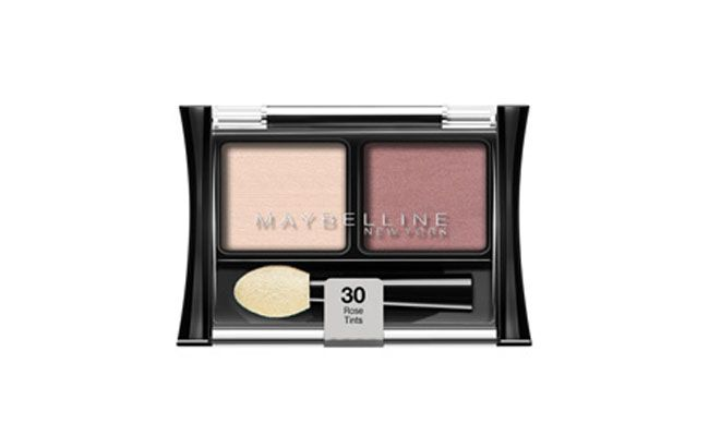 "<p>Sombra Expert Wear Duo Shadow Maybelline por R$32 na <a href=""http://www.sephora.com.br/site/produto.asp?id=9981"" target=""blank_"">Sephora</a></p>"