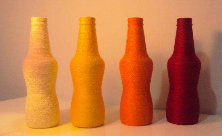 """Garrafinhas coloridas por R$ 8,00 no<a href=""""http://www.elo7.com.br/garrafinhas-coloridas/dp/473B0F#df=d&uso=d&pso=up&osbt=b-o&nqs=1&sv=0"""" target=""""_blank"""">Elo7</a>"""