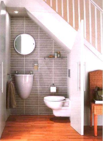 "Foto: Reprodução / <a href=""https://bleuepiece.wordpress.com/tag/stairs-2/"" target=""_blank"">Blue Piece</a>"