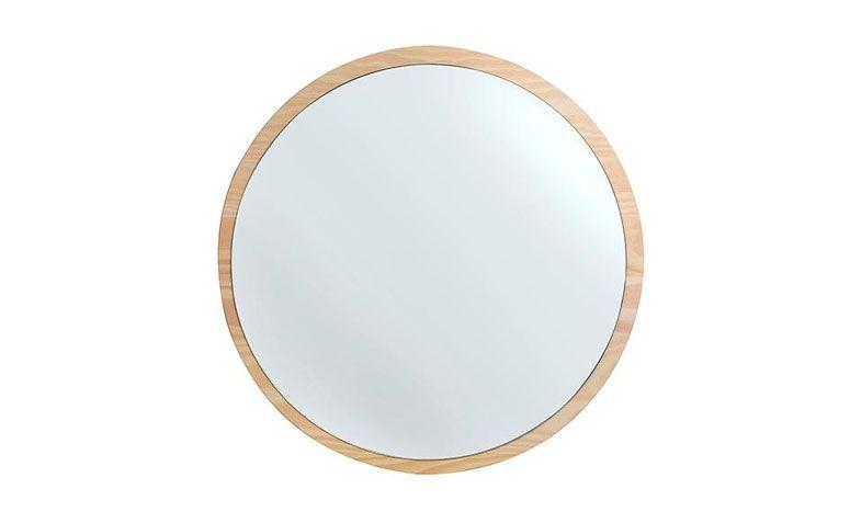 """Espelho Petit cru fosco por R$ 249,00 na <a href=""""https://www.meumoveldemadeira.com.br/moveis/espelhos/espelho-petit-cru-fosco"""" target=""""_blank"""">Meu móvel de madeira</a>"""