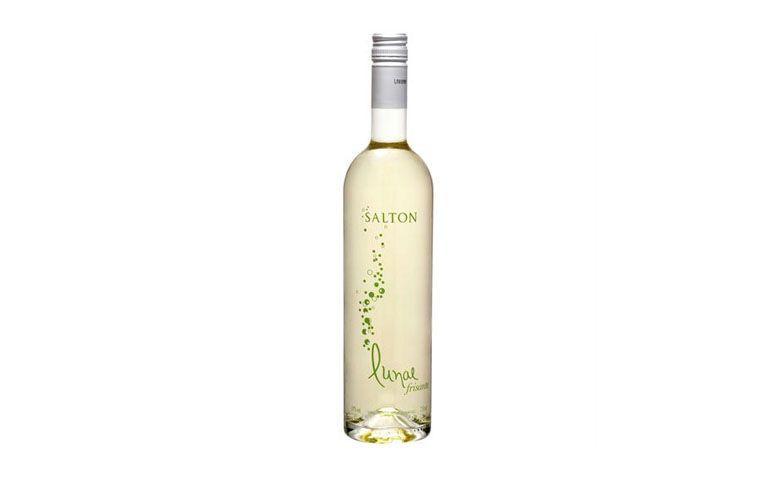 "Vinho frisante Salton por R$16,65 na <a href=""http://www.angeloni.com.br/adega/produto?grupo=1007&idProduto=2403765"" target=""blank_"">Angeloni</a>"
