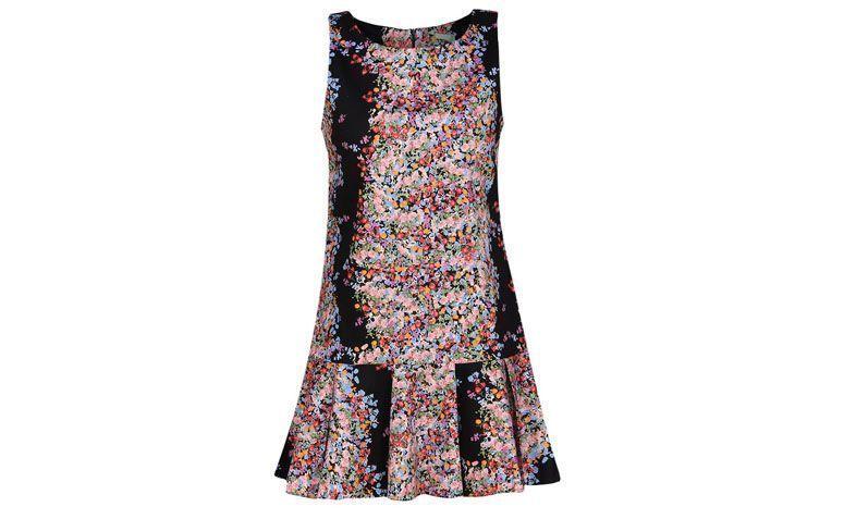 فستان كورا لل132،30 $ في البهجة