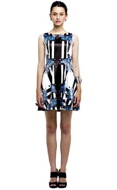 فستان جوليانا موريا 220 $ في متجر جوليانا موريا