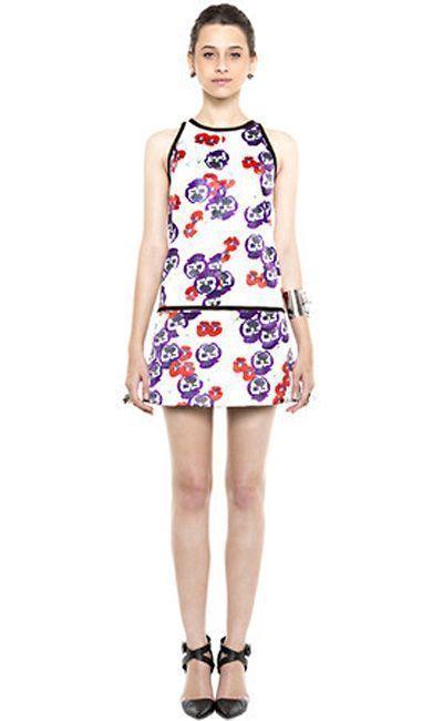 فستان جوليانا موريا ل272 $ في متجر جوليانا موريا