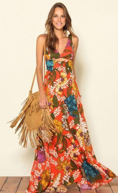 "Vestido Farm por R$359 na <a href=""http://www.farmrio.com.br/loja/vestidos/produto/16638?contexto=colecao&pagina=-1&idestampafiltro=21439"" target=""blank_"">Loja Farm</a>"