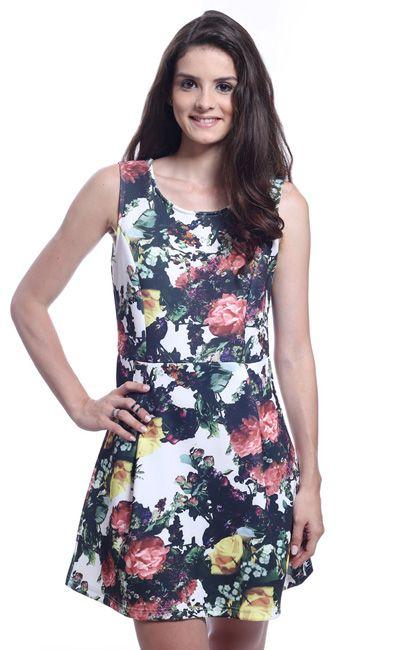 فستان رينر عن 99.90 $ في رينر