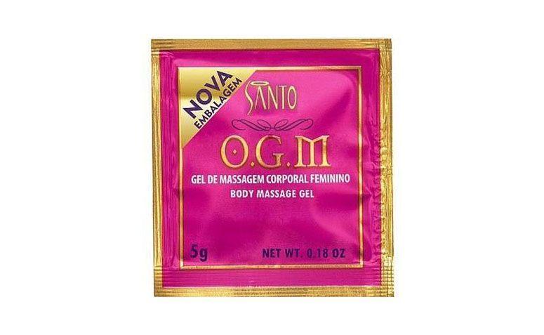 """Gel Excitante Orgasm Santo por R$8,90 na <a href=""""http://www.aquelascoisas.com.br/gel-excitante-feminino-orgasm-5g-santo?gclid=CMbzgIftnsUCFSJk7AodNx4AXA"""" target=""""blank_"""">Aquelas Coisas</a>"""