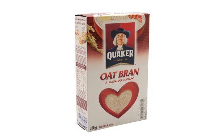"""Farelo de aveia Quaker por R$4,99 na <a href=""""http://www.zonasulatende.com.br/Produto/Farelo_de_Aveia_Quaker_Oat_Bran_Caixa__200_g_--11084--0"""" target=""""blank_"""">Zona Sul Atende</a>"""