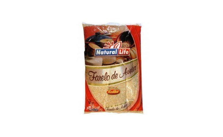 """Farelo de Aveia Kodilar por R$7,29 na <a href=""""http://lojavirtual.supplynutrition.com.br/detalhes.asp?p=farelo-de-aveia-kodilar-500g/92"""" target=""""blank_"""">Supply Nutrition</a>"""