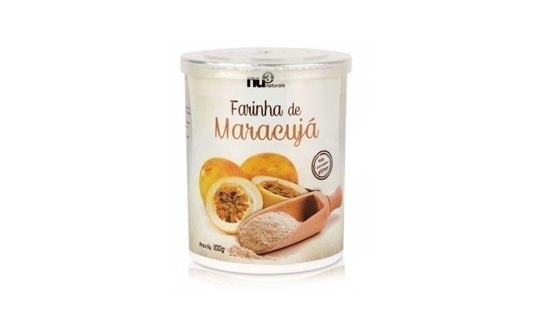 Passion tepung Nu 3 untuk $ 8.90 dalam Natue