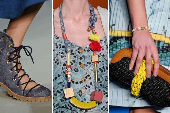 fashionrio10 Fashion Rio – Tendências Verão 2012