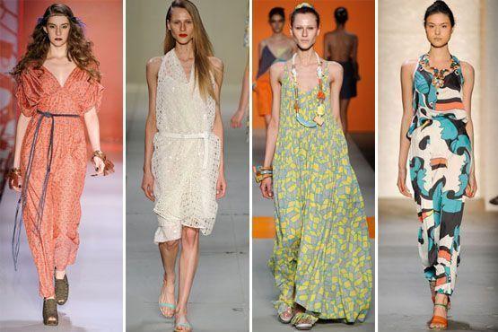 fashionrio8 Fashion Rio – Tendências Verão 2012