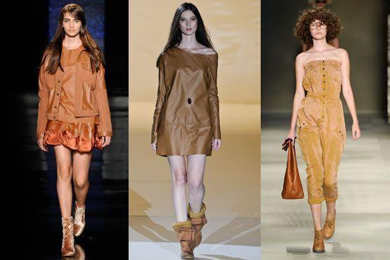 fashion rio 1 Fashion Rio   Tendências outono/inverno 2012