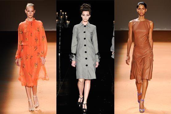 fashion rio 15 Fashion Rio   Tendências outono/inverno 2012