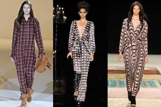 fashion rio 4 Fashion Rio   Tendências outono/inverno 2012