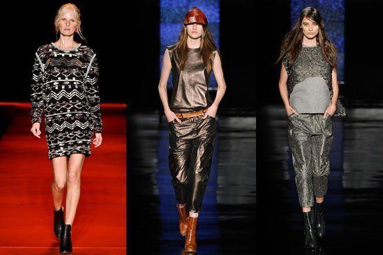 fashion rio 8 Fashion Rio   Tendências outono/inverno 2012
