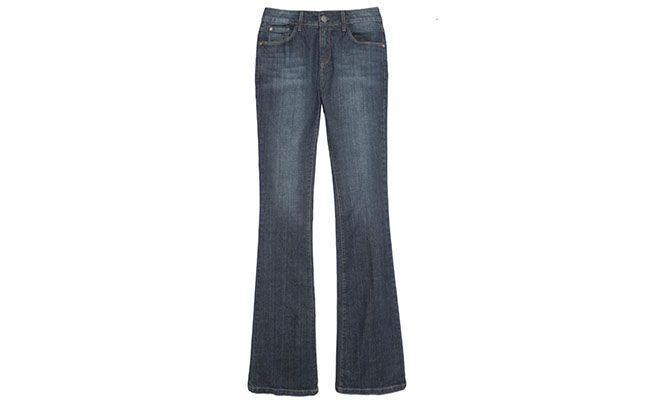 Pants suar Mob oleh R $ 229 di OQVestir