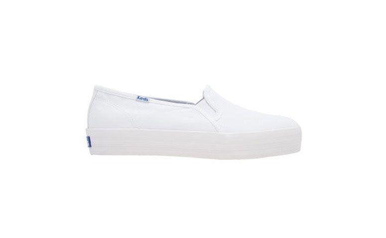 أحذية القراد التي كتبها R 179 $ في OQVestir