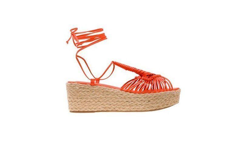 269 $ için OQVestir Sandal Çiftliği