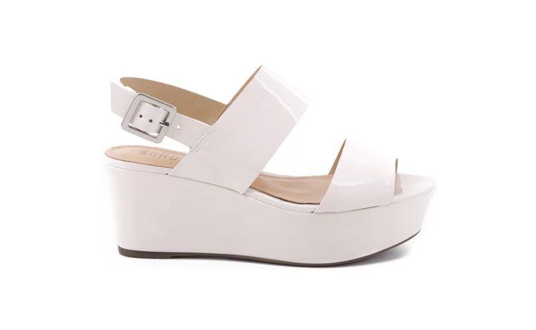 Schutz 320 $ için Schutz sandal