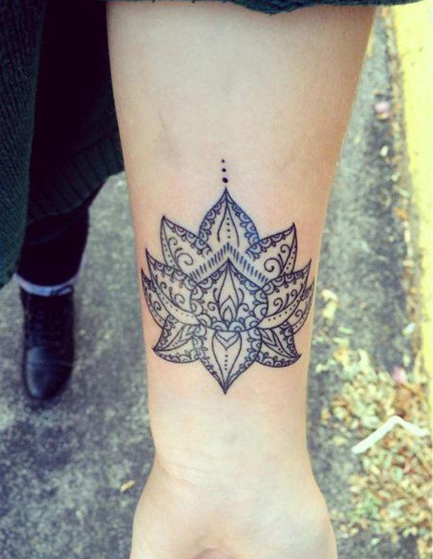 Foto: Reprodução / Instagram @tattoosdesign22