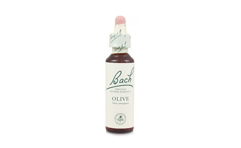 "Bach Olive por R$53,50 na <a href=""http://biovea.net/br/product_detail.aspx?PID=4998&OS=204&KW=bach&cp=4&NAME=BACH-OLIVE-20ml"" target=""blank_"">Biovea</a>"