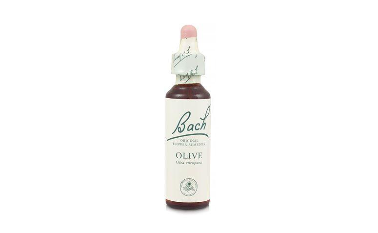 Bach Olive från R $ 53,50 i Biovea