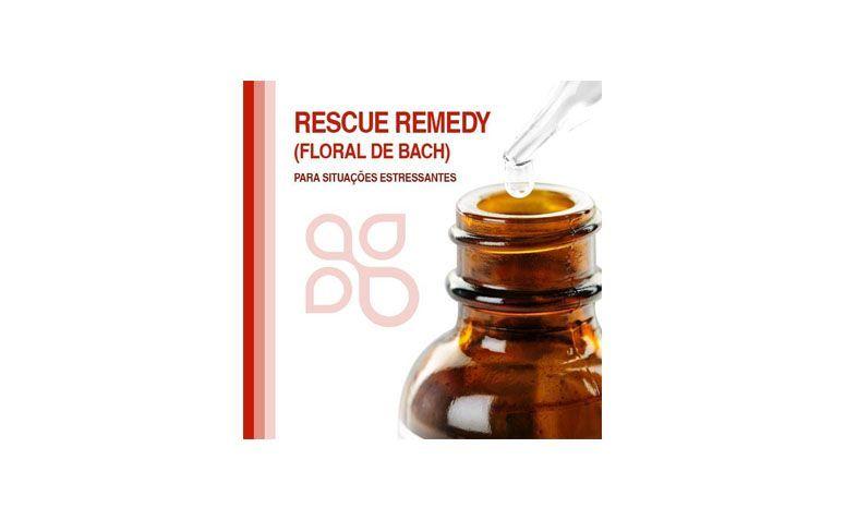 Rescue Remedy (Bach Blommor) för $ 35 på Dalissa
