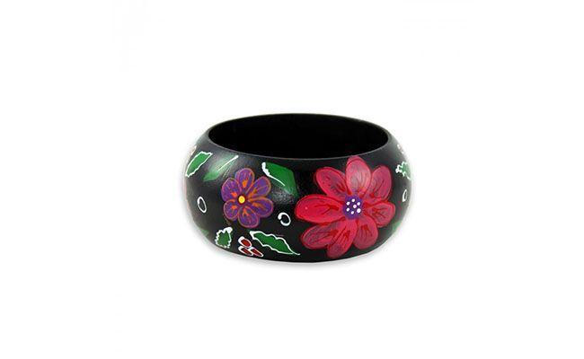 Bracelet Turpin pour 39 $ sur Fashionera