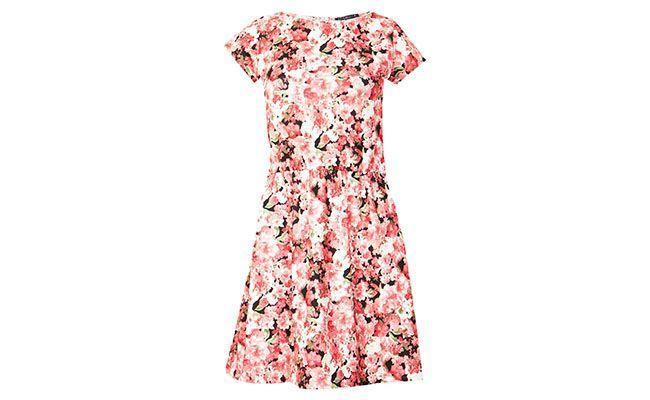 robe FiveBlu pour 79,90 $ en Dafiti