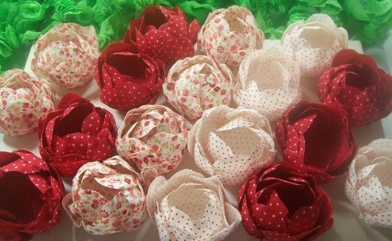 """Forminha de tecido para doces por R$ 1,60 na <a href=""""http://www.elo7.com.br/forminha-de-tecido-para-doces/dp/4BBC91#df=d&uso=o&pso=up&osbt=b-o&nqs=1&sv=0"""" target=""""_blank""""> Elo7</a>"""