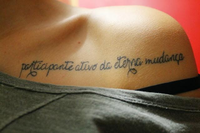 """10.Foto: Reprodução / <a href=""""http://www.pitadadeestilo.com/2013/09/diario-da-blogueira-minhas-tatuagens-e.html"""" target=""""_blank"""">Pitada de Estilo</a>"""