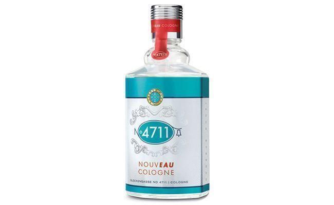 "Perfume Nouveau Cologne por R$78,90 na <a href=""http://www.netfarma.com.br/Produto/23892/perfume-feminino-4711-nouveau-cologne-eau-de-cologne?gclid=CLzKvejKk8ACFaTm7AodPGcAsw"" target=""blank_"">Netfarma</a>"