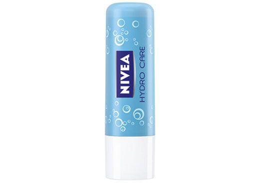 Protetor Lábial Essential Care - Nívea (preço médio R$8,00)